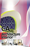 CA Architecture Interior